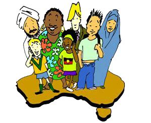 Intercultural Communication Interview Essay