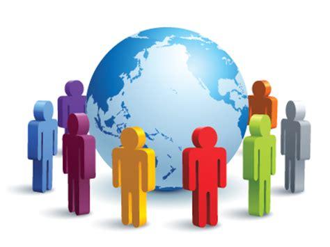 Social Media Affecting Interpersonal And Intercultural