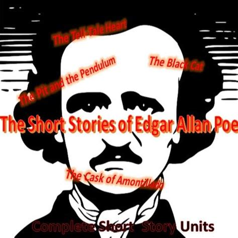 Poems by Edgar Allan Poe - Wikipedia