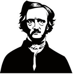 Edgar Allen Poe - Cause and Effect - Essay - regina